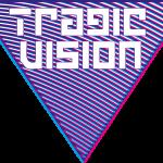 tragic vision